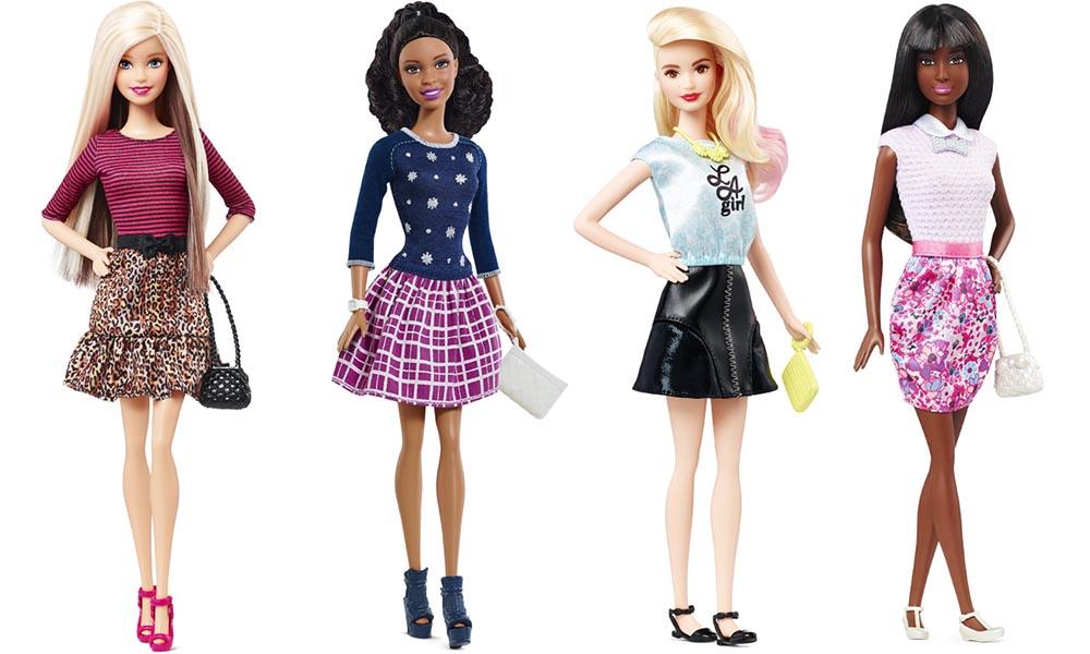 barbie-nueva-3