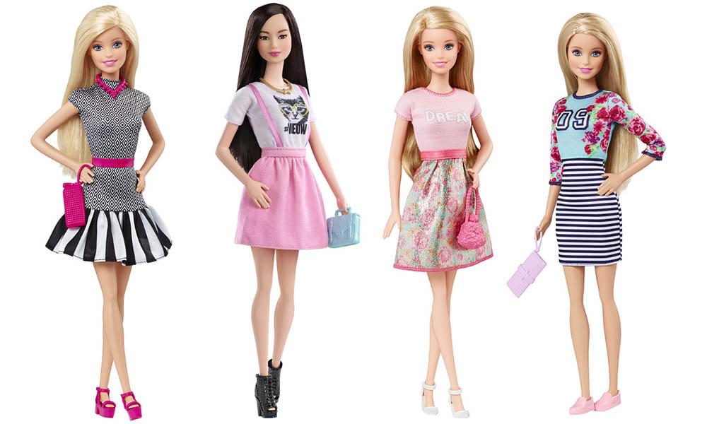 barbie-nueva-4