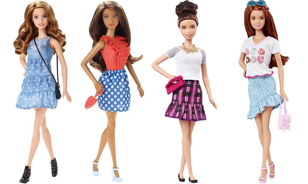 barbie-nueva-5