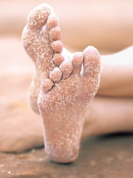 cuida-tus-pies-exfoliante