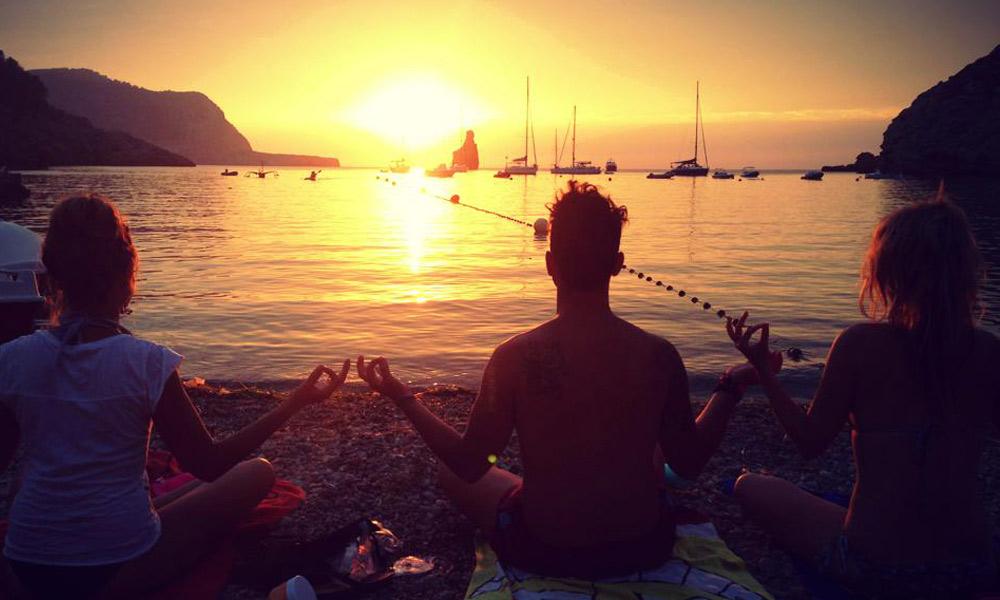 Ibiza-Saint-Tropez