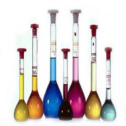 apg-quimica-sa-de-cv_03