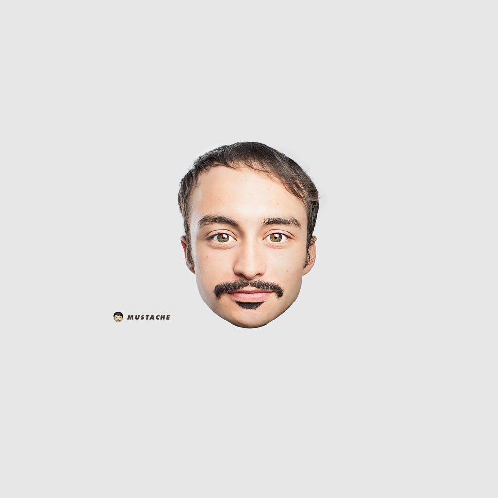 emoji13