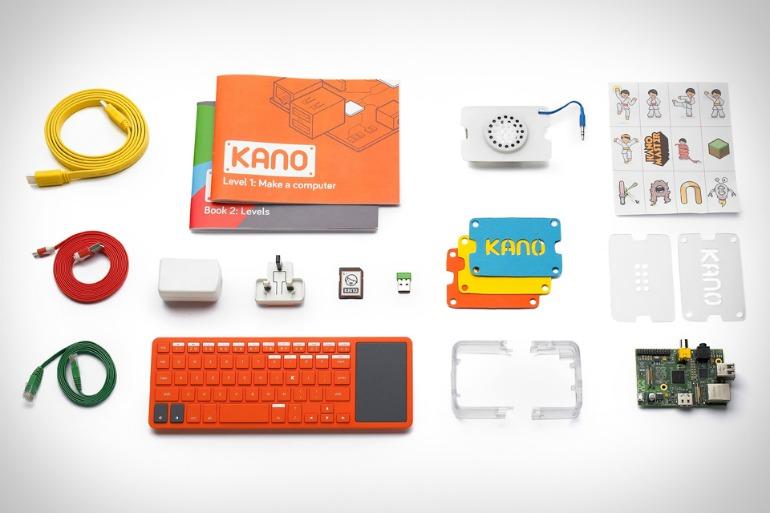 Kano-el-primer-ordenador-que-puede-construir-y-programar-un-niño5