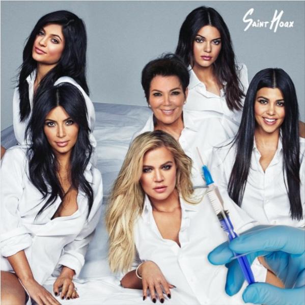 Kardashian-5