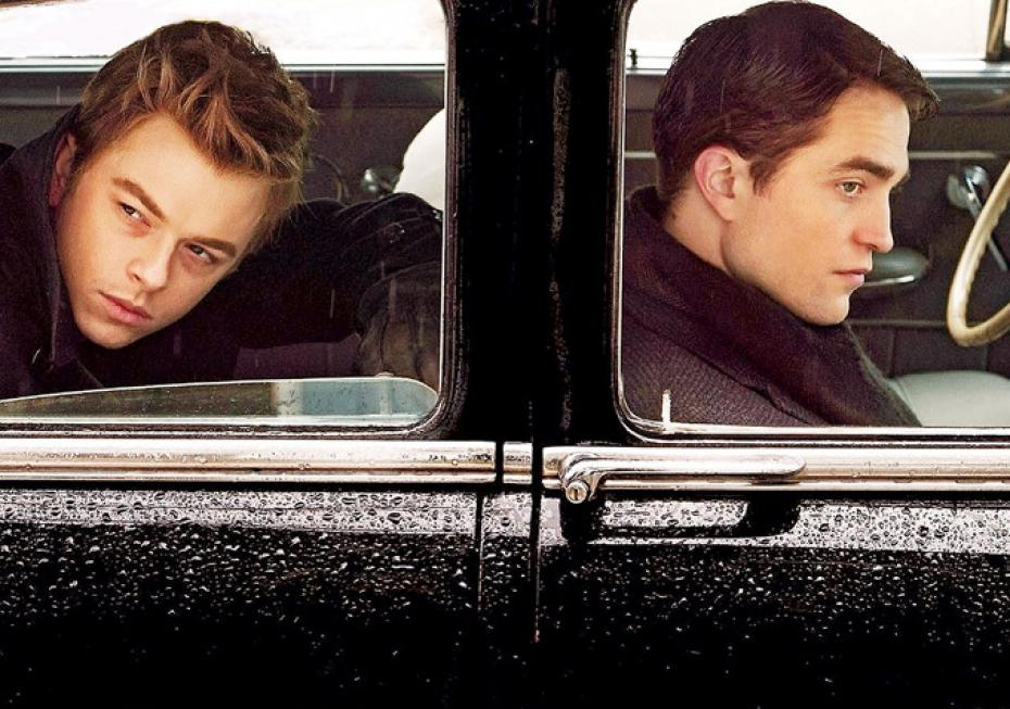 LIFE-Robert-Pattinson