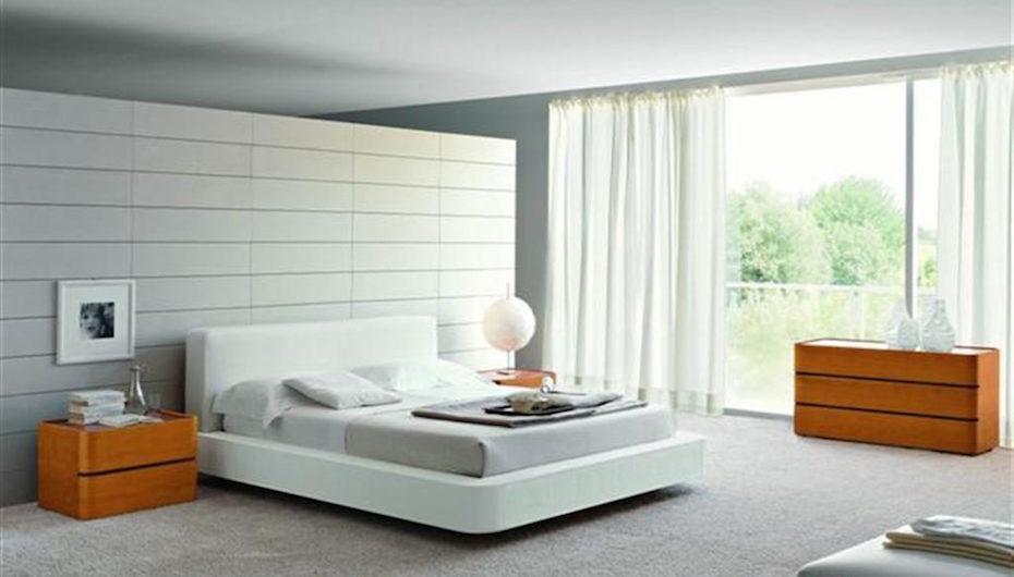 diseño interior archivos - MalaTinta Magazine