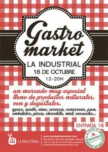 gastro_market_flyer_heineken