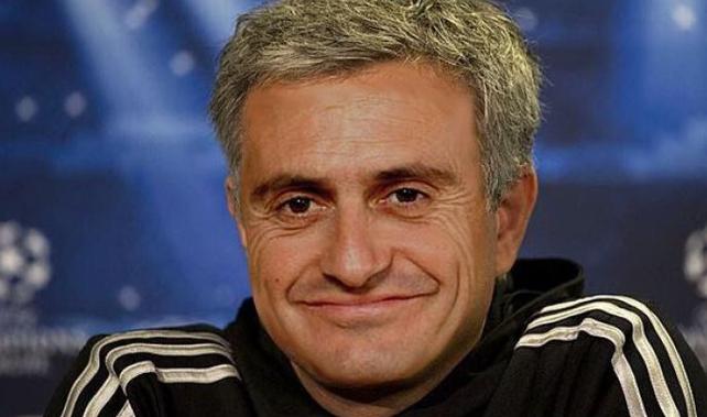 El Murciélago del Turia Pepe_viyuela_como_mourinho