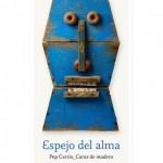Expo Espejos del alma