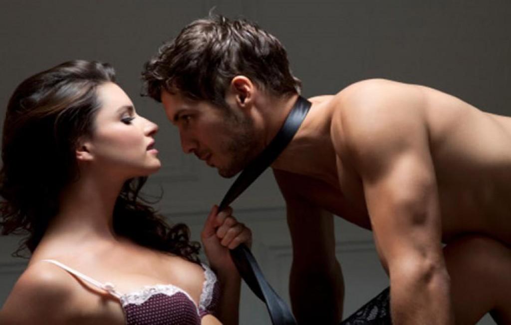 Quién-experimenta-más-fantasías-sexuales-a-tu-salud