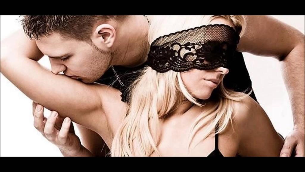 la-fantasía-sexual-femenina-a-tu-salud-e1421443683282