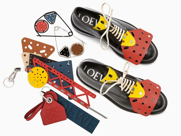 loewe_ss15-mens-collection