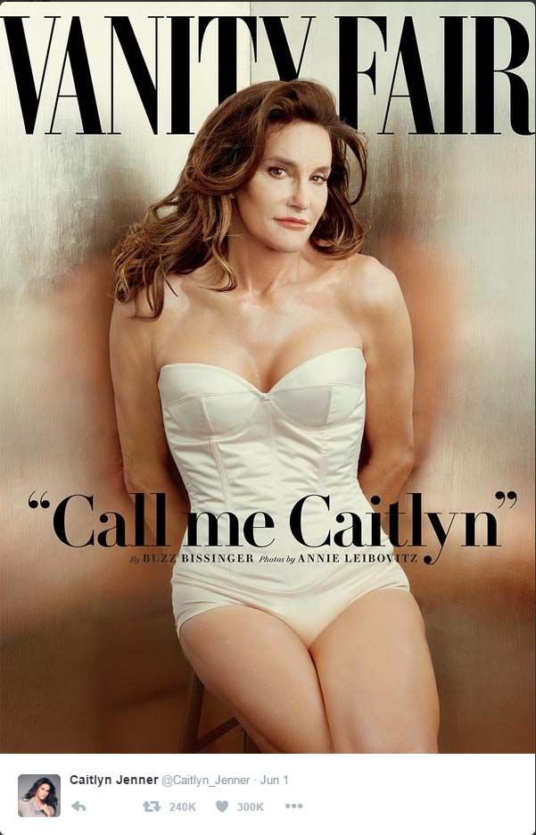 Caitlyn-Jenner-Vanity-Fair-cover copia