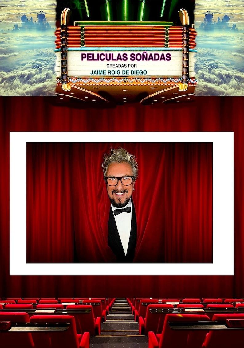 Jaime Roig de Diego