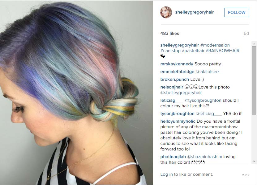 Pelo-arco-iris copia