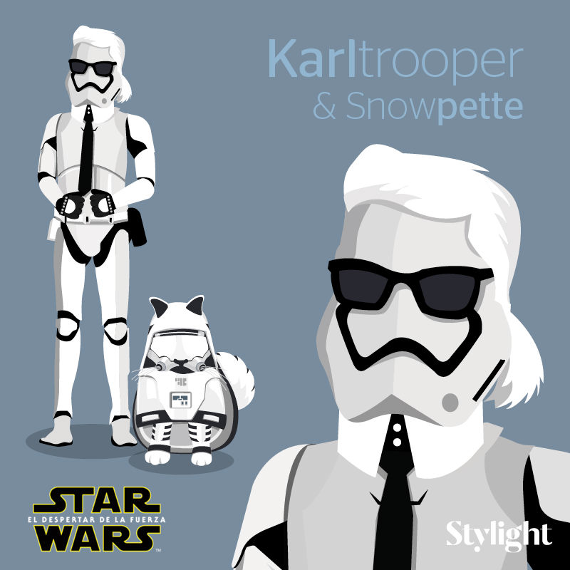 Stylight-Star-Wars-Karltrooper