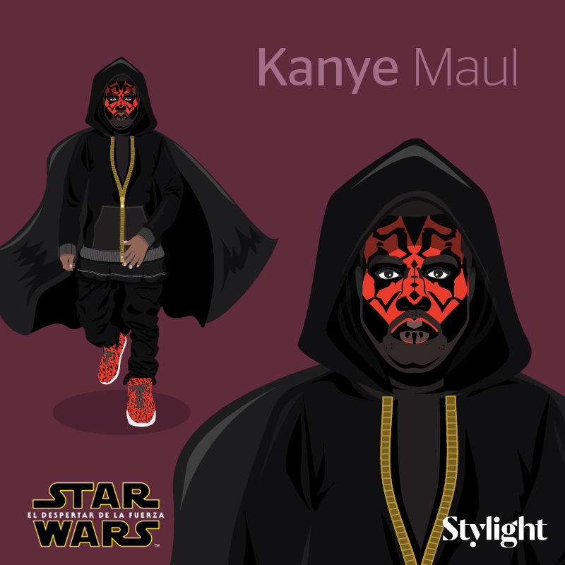 Stylight-Star_Wars-Character3