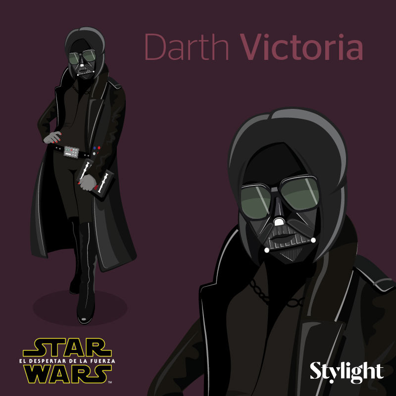 Stylight-Star_Wars-Darth-Victoria2