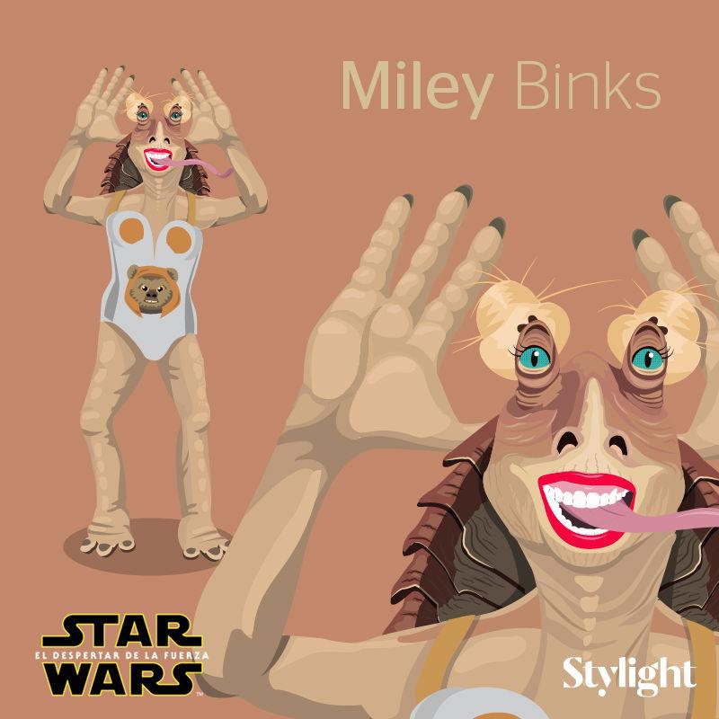 Stylight-Star_Wars-Miley-Binks2