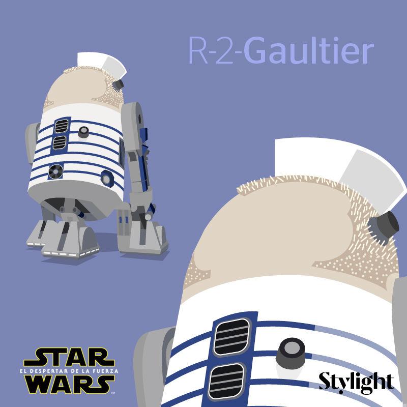 Stylight-Star_Wars-R-2-Gaultier2