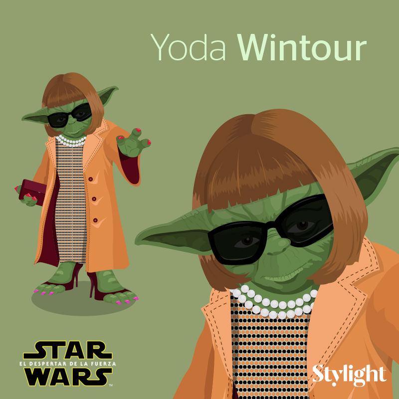 Stylight-Star_Wars-Yoda-wintour