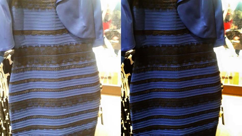 Vestido-azul-negro-dorado-negro