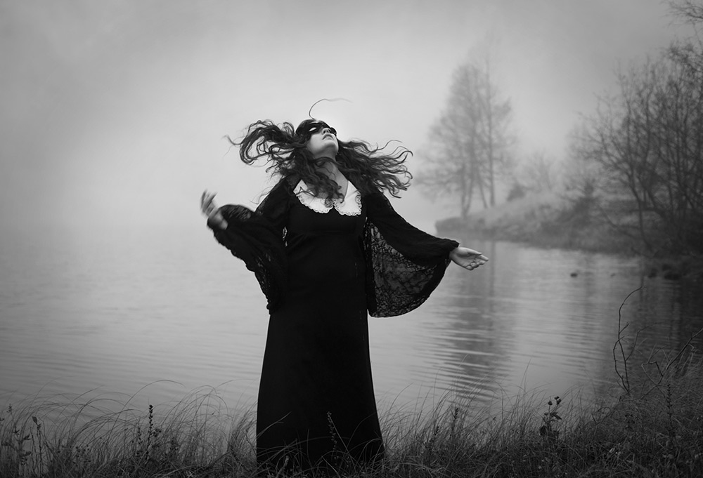 ©Maren Klemp