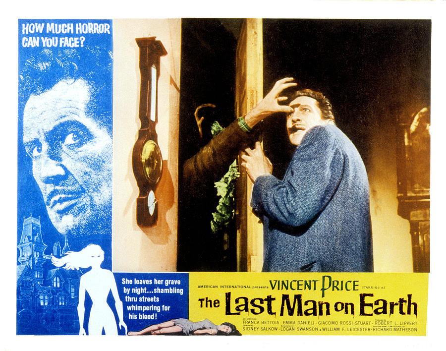 The-Last-Man-on-Earth-poster-3
