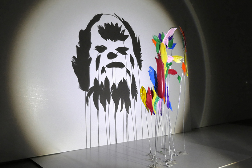 star-wars-shadow-art-by-red-hong-yi-designbom-10