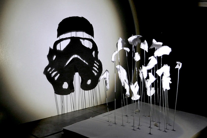 star-wars-shadow-art-by-red-hong-yi-designbom-12