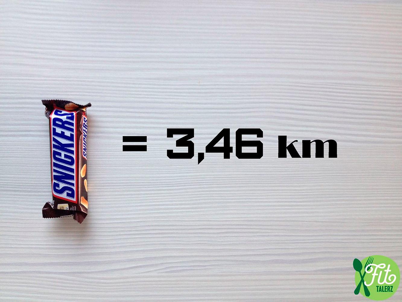 Chocolatina