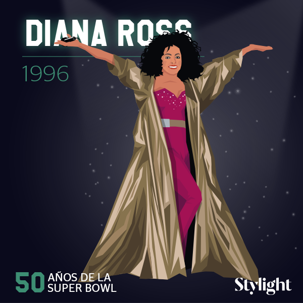 Stylight-Super-Bowl-1996-Diana Ross