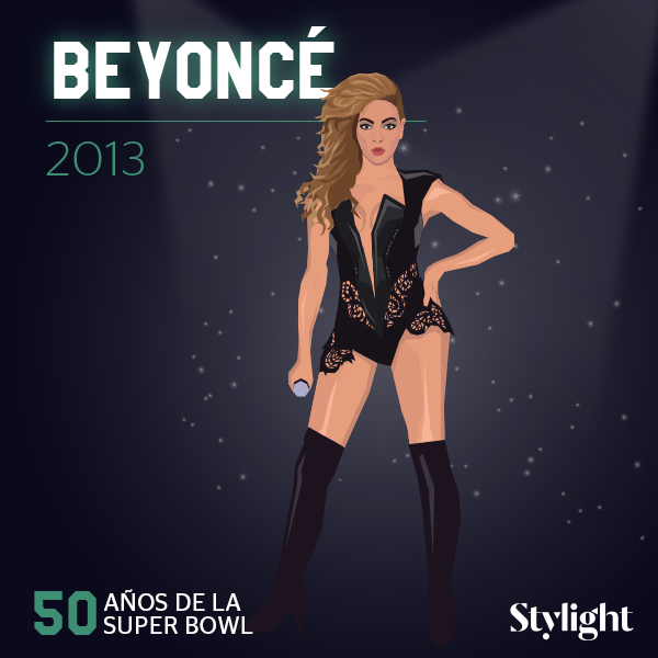 Stylight-Super-Bowl-2013-Beyonce