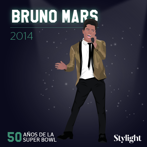 Stylight-Super-Bowl-2014-Bruno-Mars