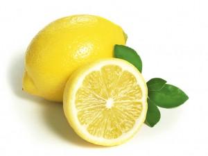 el-limon-es-bueno-para-el-reflujo-gastrico-o-erge