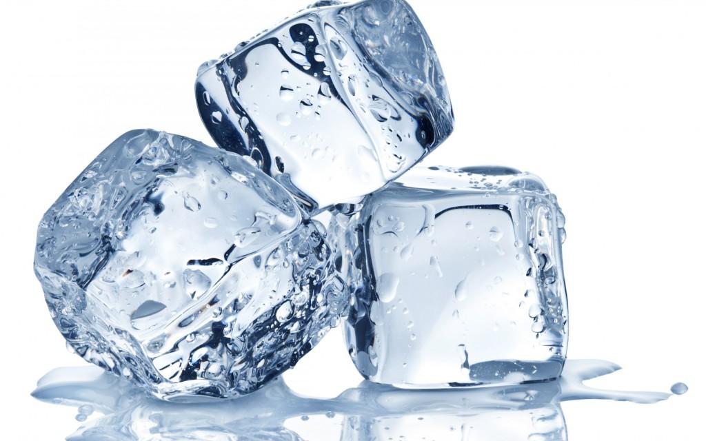 hielo-cubo-todo-frio (1)