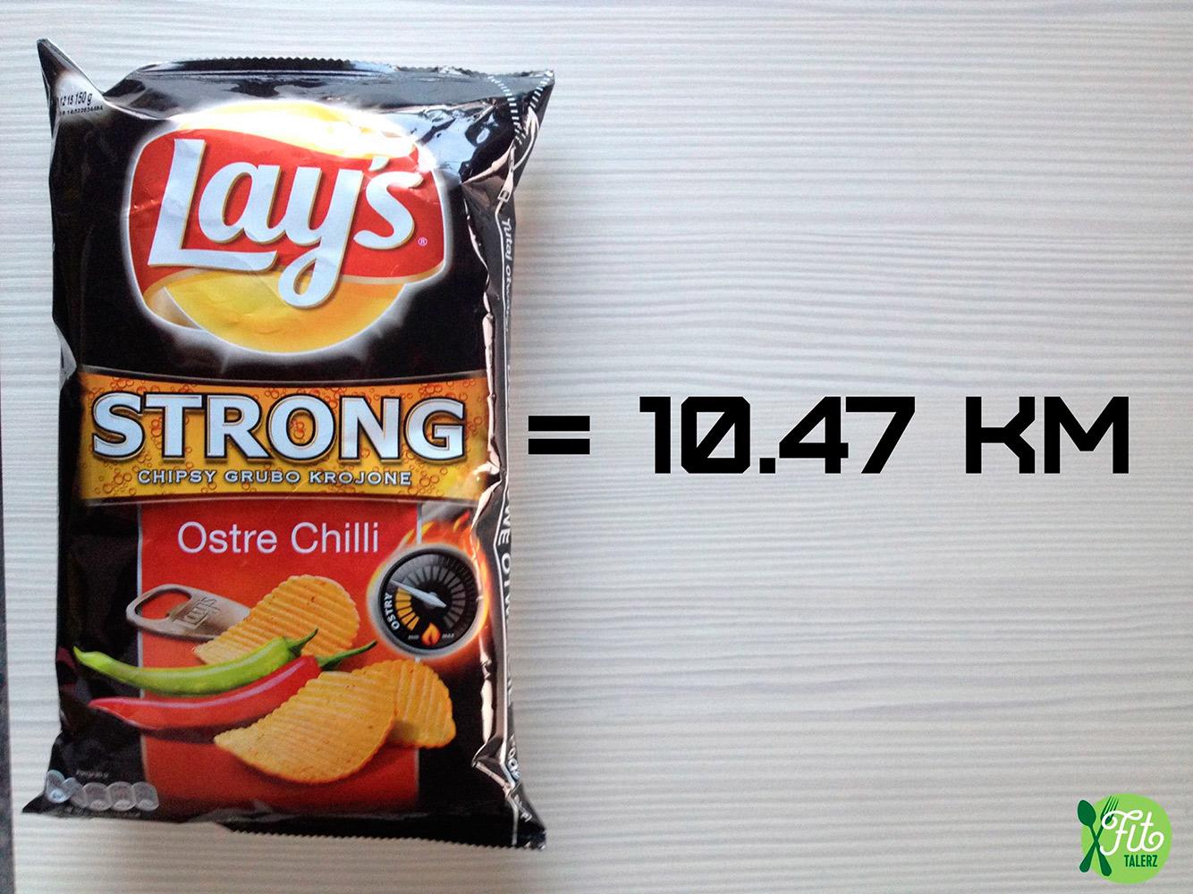 patatas-lays