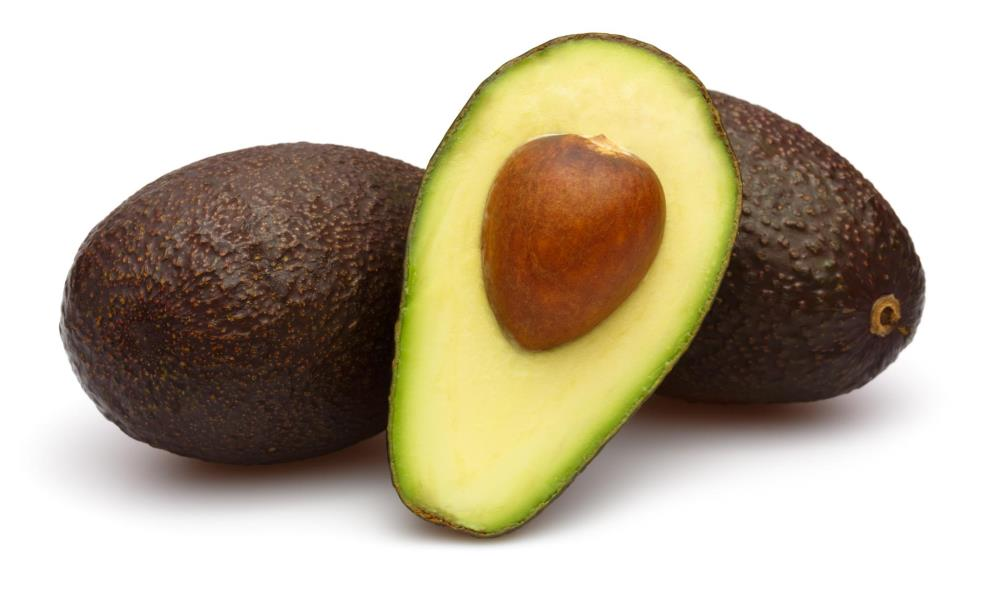 1000aguacate