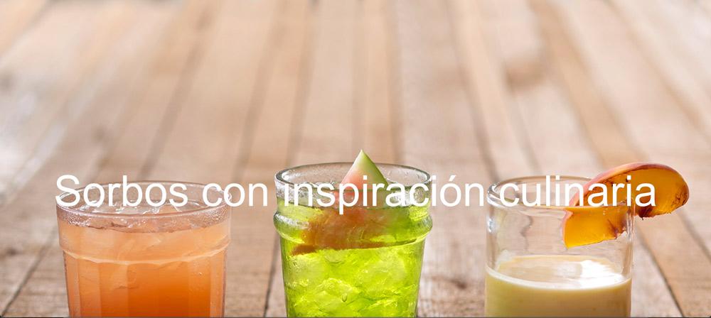 Sorbos-de-inspiración-culinaria