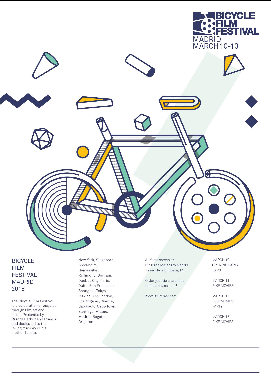 bici-film-festival