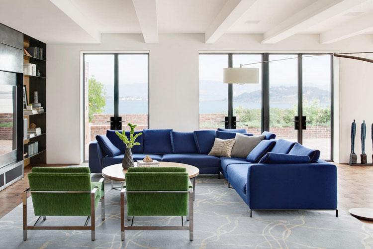decorar-con-sofas-de-color-16