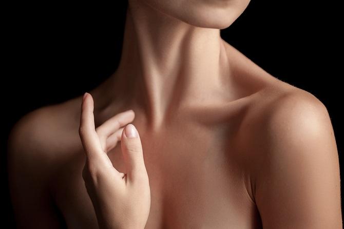evitar-la-flacidez-del-cuello