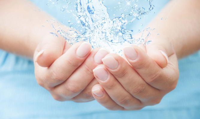 higiene-manos-xl-668x400x80xX