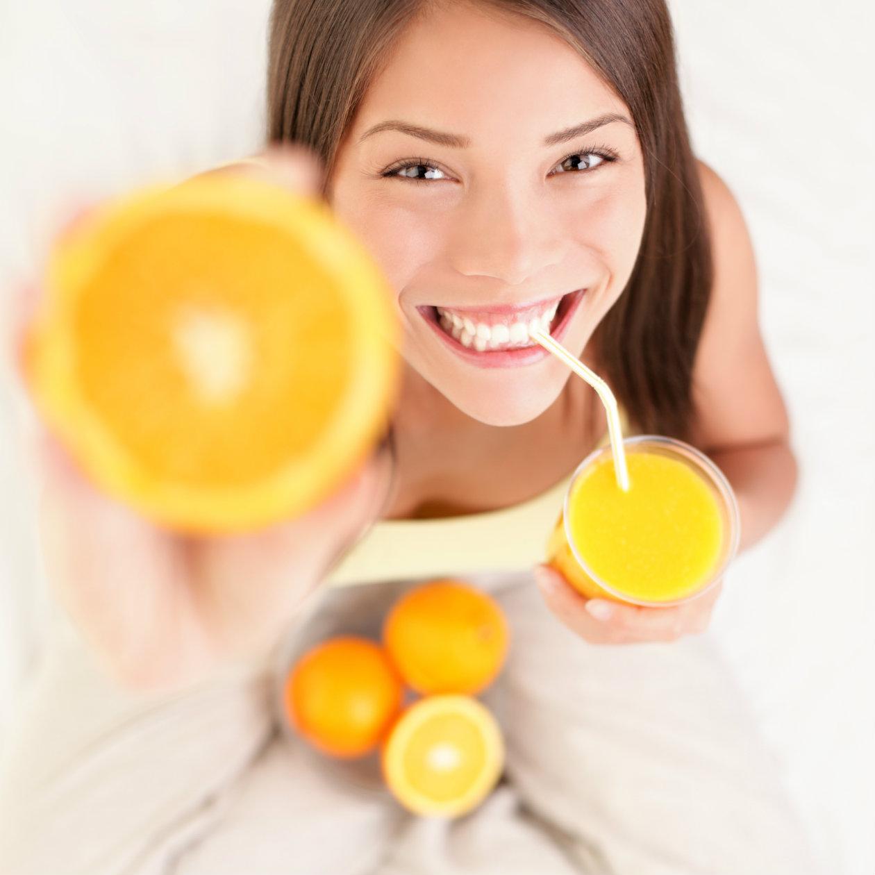Vitaminas-que-el-cuerpo-necesita-diariamente-1