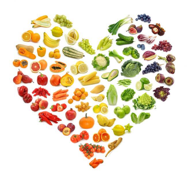 Vitaminas-que-el-cuerpo-necesita-diariamente-7