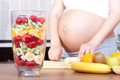 platanos-beneficios-para-embarazadas