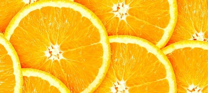 remedios-caseros-para-aliviar-los-sintomas-de-la-alergia-naranjas-vitamina-c