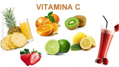 vitamina-c (1)