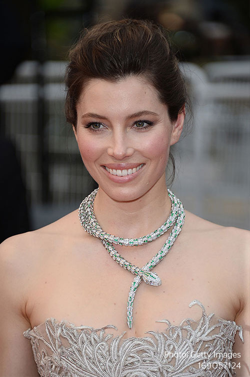 Stylight-Jessica-biel-serpenti-necklace